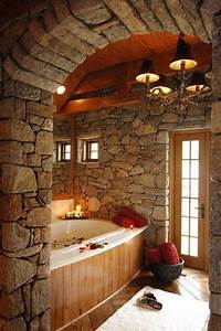 12, Amazing, Bathroom, Design, Ideas