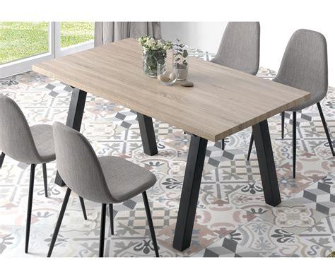 mesas de comedor catalogo muebles tuco  imuebles