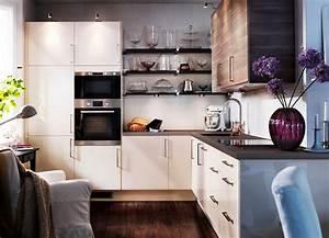 apartment small kitchen ideas decobizzcom With small apartment kitchen design ideas