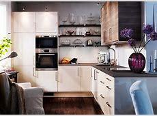 Small Kitchen Design Ideas Modern Magazin