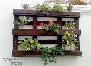 Support Plante Intérieur : support mural plantes artisans d 39 art ~ Teatrodelosmanantiales.com Idées de Décoration