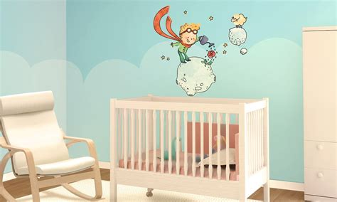 stickers chambre bb stickers muraux chambre enfant bb ppinire arbre wall