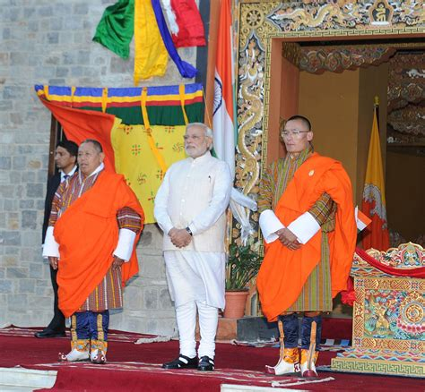 south asian foreign policy   narendra modi government