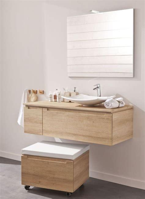 meuble de rangement salle de bain leroy merlin salle de bain id 233 es de d 233 coration de maison