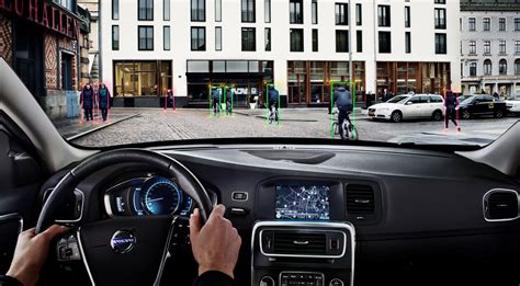global safety rating results confirm volvo cars safety