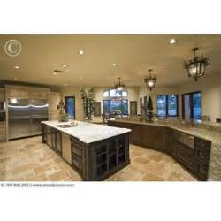 large kitchen island large kitchen island with marble counter 42 18874005 gt polyvore