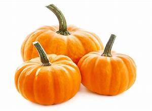 Pumpkins - Produce Made Simple