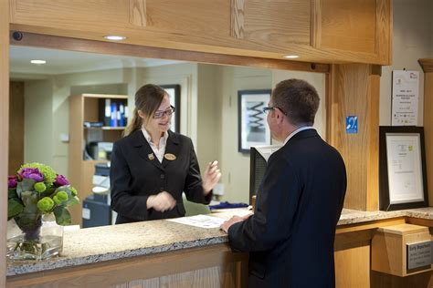 reading wedding venues the importance of customer service in the