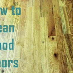 mop hardwood floors without damage how to clean laminate wood floors without doing damage