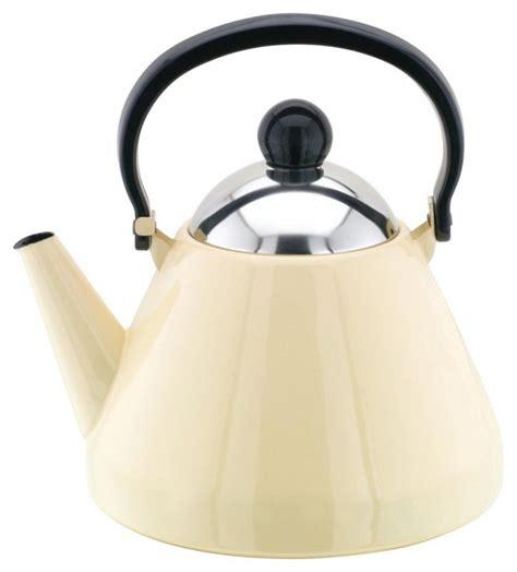 induction kettle judge tea barnitts 5lt