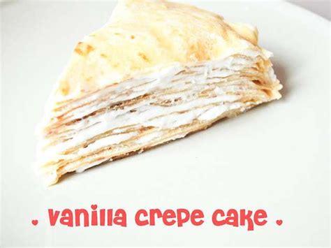 pate a crepe vanille 28 images vanille crepes rezepte suchen recette de p 226 te 224 cr 234