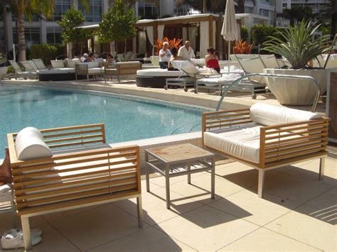 Patio Furniture Prices by Smith Hawken Outdoor Furniture For Outdoor Entertaining