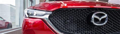 Krons Auto autoserviss - Mazda autmobīļu rezerves daļas