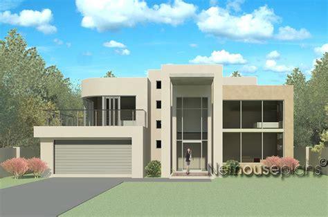 bedroom house plans sqm modern home designs nethouseplansnethouseplans