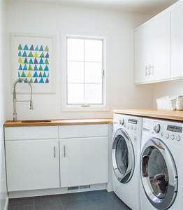 Painting ideas for small laundry room for Painting ideas for small laundry room