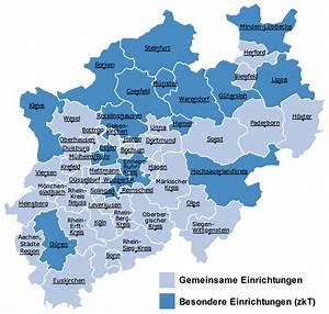 Nord Rhein Westfalen : jobcenter in nordrhein westfalen arbeit gesundheit soziales ~ Buech-reservation.com Haus und Dekorationen