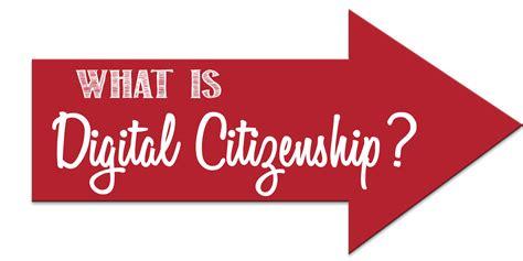 Digital Citizenship  Anna Independent Schools