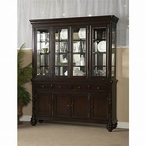 dining room hutch and buffet home is where the With dining room hutch and buffet