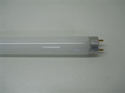 1 f15t8ww fluorescent light bulb 15 watt 15w