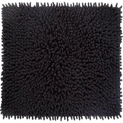 bathroom rugs at walmart loopy chenille 100 percent cotton bath rug walmart