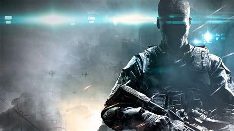 Black Ops 3 Wallpaper Hd Call Of Duty Wallpapers Best Wallpapers