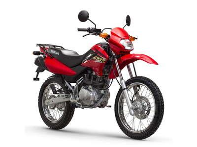 honda xr 125 l honda xr125l for sale price list in the philippines october 2018 priceprice