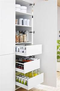 slide out kitchen pantry drawers inspiration the With kitchen pantry organizers ikea