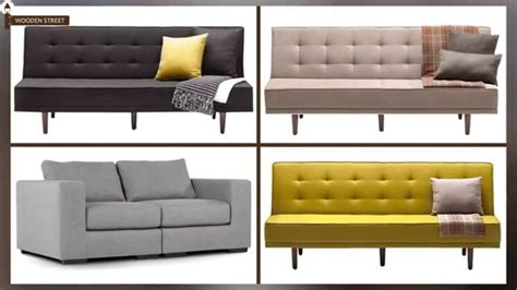 how to sell sofa online wooden street buy fabric sofa online fabric sofas