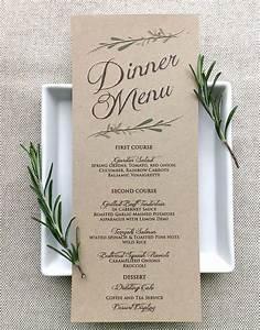 Gluten Free Wedding Ideas in Athens, Georgia Weddings in