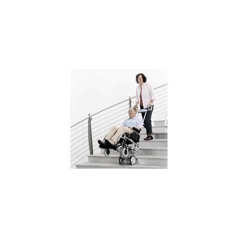 fauteuil roulant monte escalier scalamobil monte escaliers