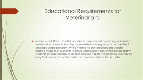 Educational Requirements For Veterinarians. Accredited Online Human Anatomy And Physiology Course. What Is A Public Administration Degree. Information Assurance Certificate. Italian Christmas Cookie Recipe. Where Can I Get A Loan Fast C# Code Analysis. How To Take A Loan Out On Your Car. Chiropractor In Houston Texas. Social Media Addiction Study