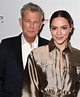 Katharine McPhee Slams Critics of Age Difference with ...