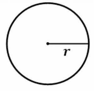Radius Eines Zylinders Berechnen : kreisberechnung fl che radius durchmesser umfang alle formeln ~ Themetempest.com Abrechnung