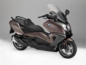 Moto Bmw 650 : bmw c 650 gt scooter urban mobility andar de moto ~ Medecine-chirurgie-esthetiques.com Avis de Voitures