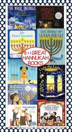 1000 images about preschool hanukkah on 509 | 833f306bb12fa2792abc2e19285ea5cc