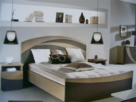 chambres design chambre contemporaine design ciabiz com