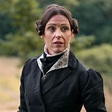 New Suranne Jones-led BBC drama Gentleman Jack receives ...