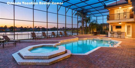 all vacation homes florida vacation rentals