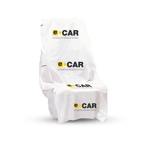 housse plastique siege auto housse de siège plastique pour voiture peinturevoiture fr