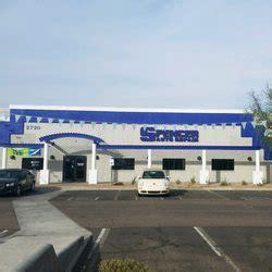 spencer auto repair auto repair   baseline