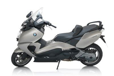 Bmw C 400 Gt Picture by Bmw Scooter Reviews Specs Prices Top Speed