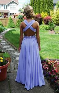 Dress prom dress prom dress long prom dress prom long for Oxiclean wedding dress