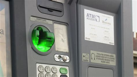 6 late payments and going over the credit limit may damage your credit history. Bank Of America Atm Near Me Albuquerque Nm - Wasfa Blog