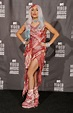 Lady Gaga's meat dress still exists and this is what it ...