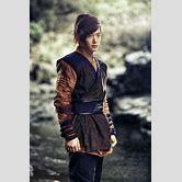 kim-ji-woo-the-heirs