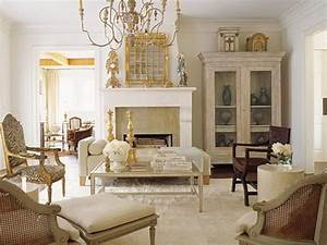 Interior french country living room furniture your dream for French country living room