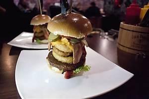 Lily Burger Berlin : the vegan burger guide to berlin mostly am lie mostly am lie ~ Orissabook.com Haus und Dekorationen