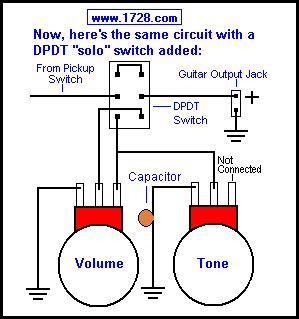 Up Bypas Switch Wiring Diagram by Blower Bypass Switch With A Twist