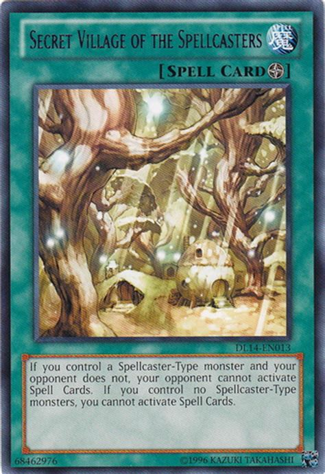 spellcaster deck yugioh gx secret of the spellcasters yu gi oh it s time