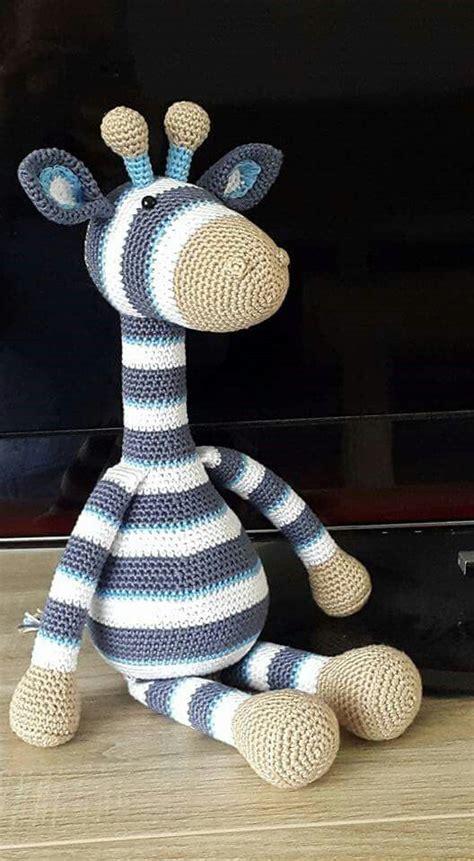giraffe kostüm selber machen gijs giraffe amigurumi diverse tiere h 228 keln selber machen h 228 keln und h 228 keln